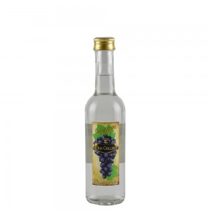 GRAPPA DON COLLISE - 250ml